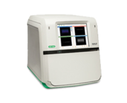 ChemiDoc™Imaging Systems