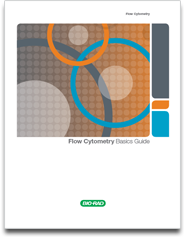 Introduction to flow cytometry guide