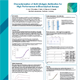 Characterization of anti-idiotypic antibodies for high performance in bioanalytical assays