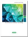 HuCAL Antibodies Technical Manual   Bio-Rad