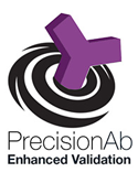 PrecisionAb Antibodies