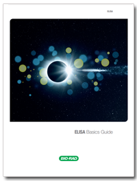 An Introduction to ELISA - Basics Guide