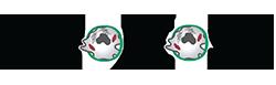 Apoptosis logo