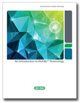 An introduction to HuCAL technology