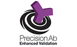 PrecisionAb™ Western Blotting Primary Antibodies