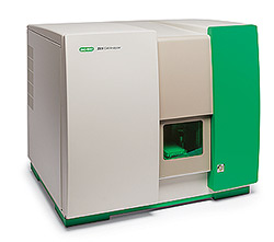 ZE5 Cell Analyzer