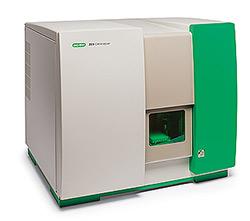 ZE5 Cell Analyzer