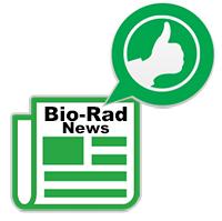Bio-Rad News