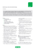 BrdU Staining of Cells with Anti-BrdU Antibody