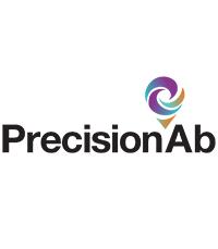 PrecisionAb Antibodies — Antibodies with Enhanced Validation