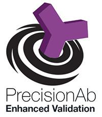 PrecisionAb Western Blotting Primary Antibodies