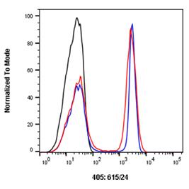 Fig. 3. Brightness comparison