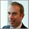 Dr Paul Royle, Technical Sales Manager, Bio-Rad Laboratories