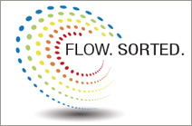 Flow. Sorted. Your dedicated flow cytometry newsletter.