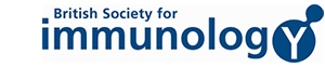 Bio-Rad are proud silver members of the British Society for Immunology