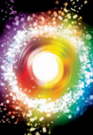 New, Bright, StarBright Dyes Developed for Flow Cytometry