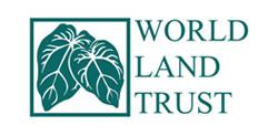 World Land Trust's