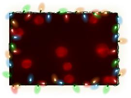 Magiv Red festive factor