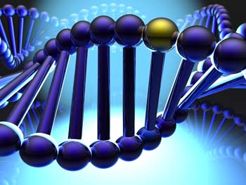 Biomarker assay development: CXCL10 in HCV infection