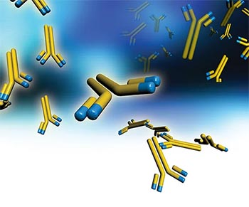 Journey to the antibody vial: the story of monoclonal antibodies in research