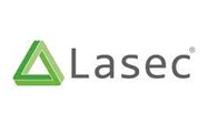 Lasec SA (Pty) Ltd