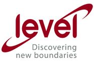 level_taiwan