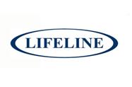 Lifeline Diagnostics Supplies