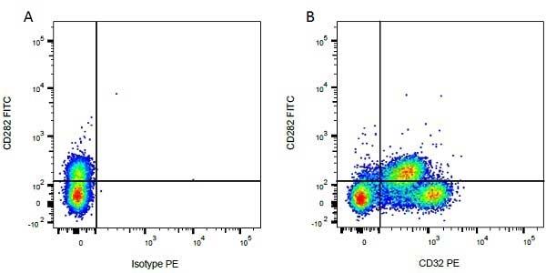 CD282 Antibody | 12542 gallery image 2