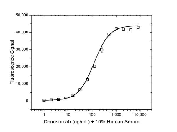 Denosumab Antibody | AbD26781_hIgG1 gallery image 5
