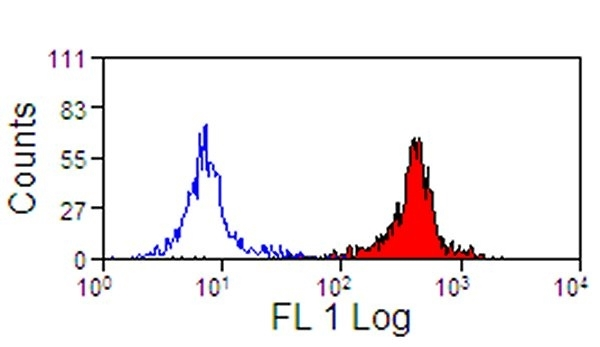 CD11a/CD18 Antibody | CVS9 gallery image 1