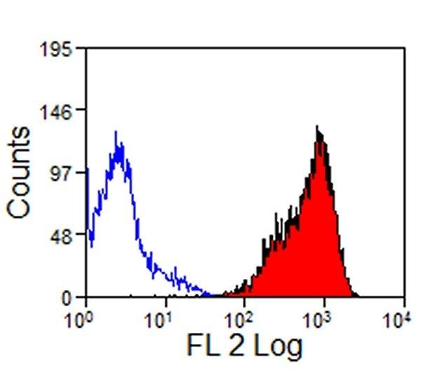 CD11a/CD18 Antibody | CVS9 gallery image 2