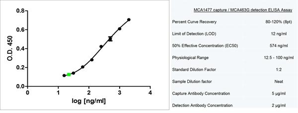 CD3 Antibody | CD3-12 gallery image 3