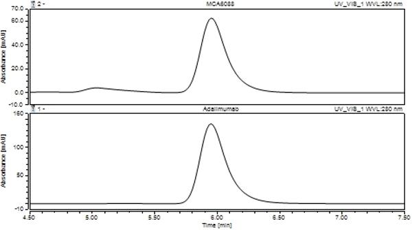 TNF Alpha Antibody | D2E7 gallery image 2