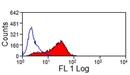 JAM-C Antibody | CRAM-18 F26 thumbnail image 1