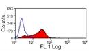 JAM-C Antibody | CRAM-18 F26 thumbnail image 2