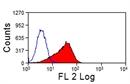 TIM-3 Antibody | RMT3-23 thumbnail image 3