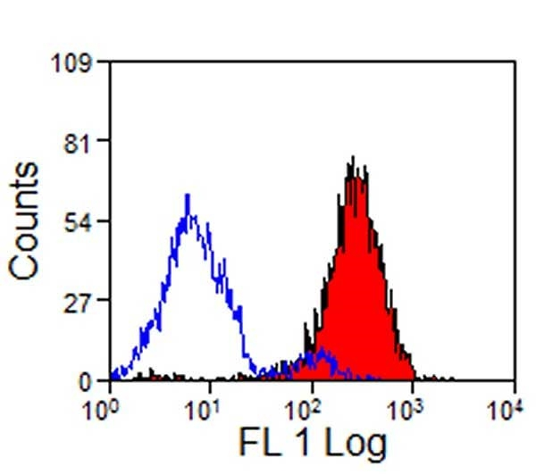 CD14 Antibody | MIL2 gallery image 1