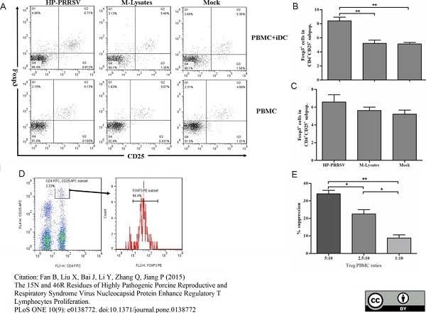 CD25 Antibody | K231.3B2 gallery image 2