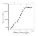 Histidine Rich Protein II Antibody | 14964 thumbnail image 1