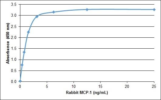 MCP-1 Antibody thumbnail image 1