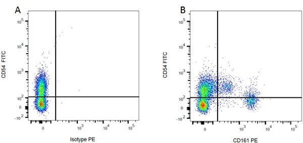 CD54 Antibody | 1A29 gallery image 10