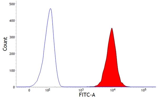 MHC Class I Monomorphic Antibody   41.17 thumbnail image 1