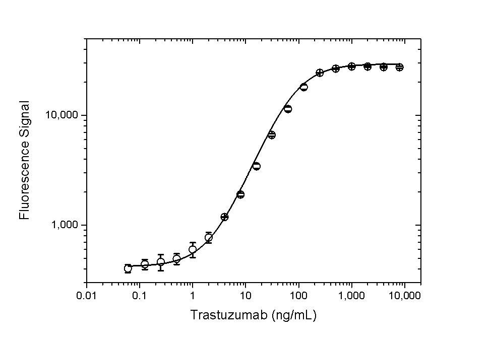 Trastuzumab Antibody | AbD25279 gallery image 2
