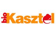 kasztel_hu1